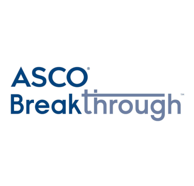Asco Breakthrough
