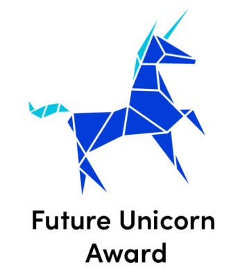 Future Unicorn Award Logo 1 1